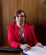 Dra. Susana Muñiz