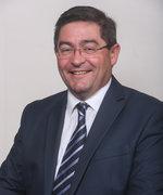 Dr. Leonardo Cipriani