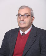 Cnel. (R) Enrique Montagno