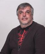 Lic. Pablo Cabrera