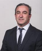 Dr. Marcelo Sosa